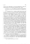 Etymologisches Potpourri' - Page 5