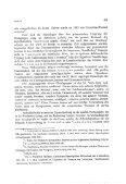 Etymologisches Potpourri' - Page 7