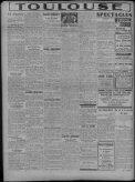 Léon Blum a formé son Cabinet - Presse régionale - Page 4