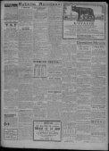 Léon Blum a formé son Cabinet - Presse régionale - Page 5