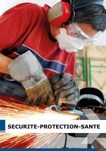 CAT-08-Securite-protection-sante-2012.pdf