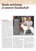 Mach Dich stark für Hunde und Katzen - International Fund for ... - Page 4