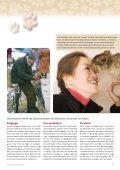 Mach Dich stark für Hunde und Katzen - International Fund for ... - Page 5