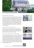 Reinigungsmittel & Zubehör - orochemie - Seite 2