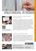 Reinigungsmittel & Zubehör - orochemie - Seite 3
