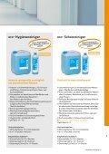 Reinigungsmittel & Zubehör - orochemie - Seite 5