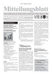 KW24 - Medico-Druck