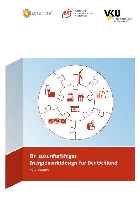 Kurzfassung pdf - BET Aachen