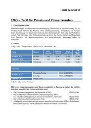 News vom 06.08.2017 - bz - Zeitung fr die Region Basel