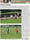 Bambini-Newsletter - DJK Novesia Neuss - Seite 3