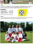 Bambini-Newsletter - DJK Novesia Neuss - Seite 5