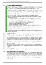 PDF 287 KB - Bio Suisse
