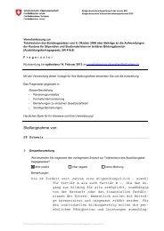 Ausbildungsbeitragsgesetz - admin.ch