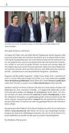Fachkatalog Alte Sprachen 2014 - C.C. Buchner