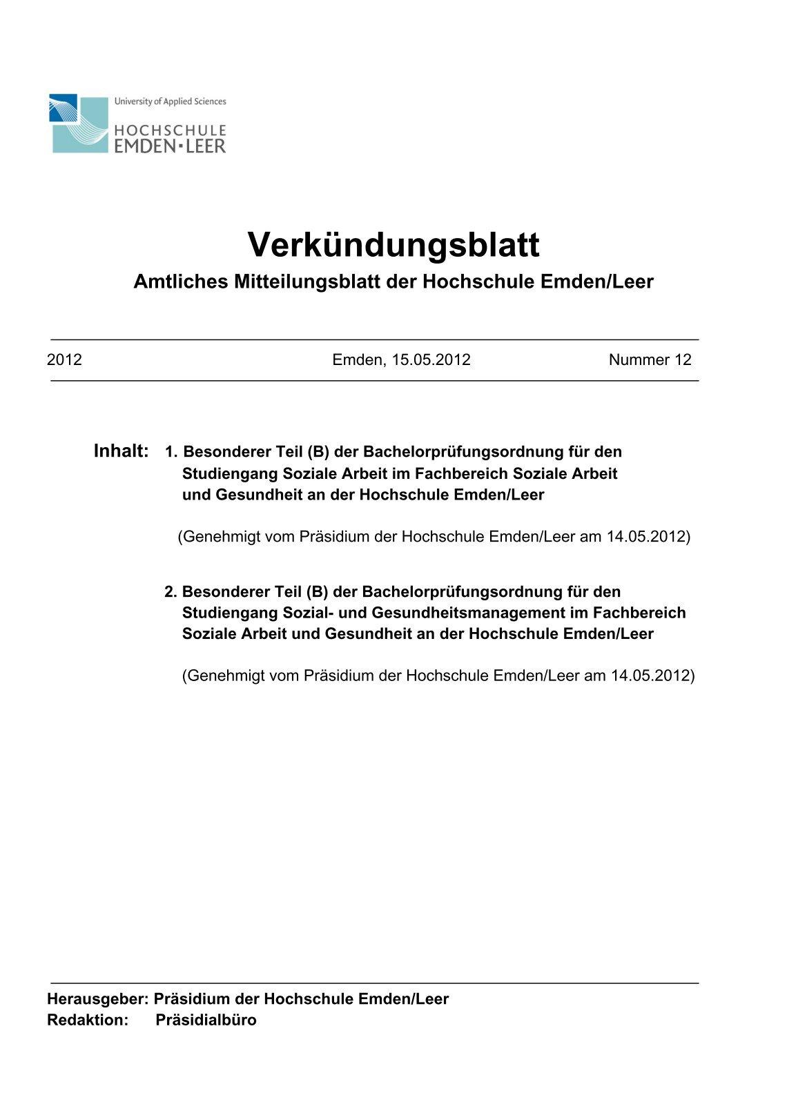 hs.emden.leer.de