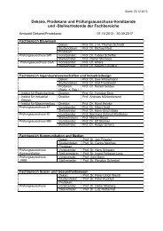 01-ueb-dekane-prode-pa-vors-ab-ws-2013.pdf