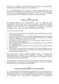 Einstufungsprüfungsordnung der Hochschule Wismar University of ... - Page 2