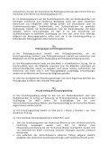 Einstufungsprüfungsordnung der Hochschule Wismar University of ... - Page 3