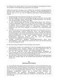 Einstufungsprüfungsordnung der Hochschule Wismar University of ... - Page 4