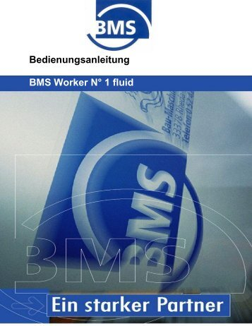 12. Zubehör - BMS Bau-Maschinen-Service AG