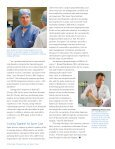 Horizon Winter 2012 pdf - Hospital for Special Surgery - Page 4