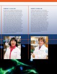 division of rheumatology 2010-2011 annual report - Hospital for ... - Page 4