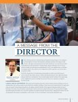 Department of Anesthesiology - Hospital for Special Surgery - Page 3