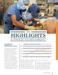Department of Anesthesiology - Hospital for Special Surgery - Page 5