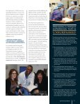Department of Anesthesiology - Hospital for Special Surgery - Page 7