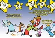 Programme yukonnais de soins dentaires pour enfants d'âge ...