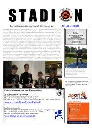 Ausgabe LIII, 1/2013 (PDF)