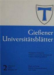 Dokument 1.pdf (10.970 KB) - Justus-Liebig-Universität Gießen