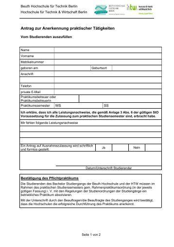 Deckblatt thesis uni wuppertal - Hinweise zur Strukturierung von Abschlussarbeiten