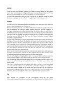 Erfahrungsbericht: Erasmus in Leeds 2011/2012 - Page 2