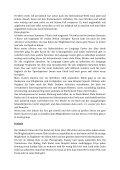 Erfahrungsbericht: Erasmus in Leeds 2011/2012 - Page 3