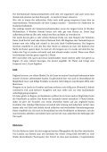 Erfahrungsbericht: Erasmus in Leeds 2011/2012 - Page 4