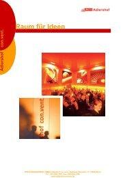 pdf (1.9 MB) - Adlershof