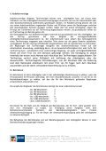 Kollektives Arbeitsrecht in Ungarn - Deutsch-Ungarische Industrie ... - Page 2