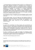Kollektives Arbeitsrecht in Ungarn - Deutsch-Ungarische Industrie ... - Page 3