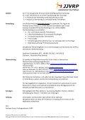 Ausschreibung Rheinland-Pfalz Seminar 2013 - Ju-Jutsu-Verband ... - Page 2