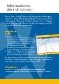 Mail & Fax - Kreishandwerkerschaft Vechta - Seite 3