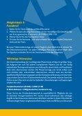 Mail & Fax - Kreishandwerkerschaft Vechta - Seite 4