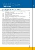 Mail & Fax - Kreishandwerkerschaft Vechta - Seite 5