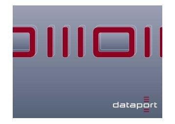 Neu bei Dataport: Zentrale Lösung für Stundenplan-Software
