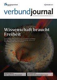 96/2013 - Forschungsverbund Berlin