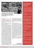 Betrifft Gymnasium vom Oktober 2013 - GEW Niedersachsen - Page 2
