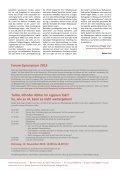Betrifft Gymnasium vom Oktober 2013 - GEW Niedersachsen - Page 4