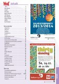 kalender - DIABOLO / Mox - Seite 5