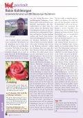 kalender - DIABOLO / Mox - Seite 6