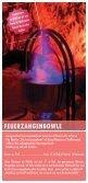 WEIHNACHTSFEIEREI - Hotel Birke Kiel - Page 5